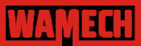 wozki-biblioteczne-wamech-logo-s